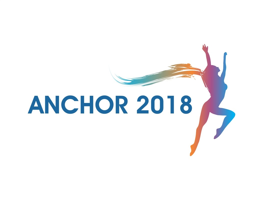 Anchor 2018 National Conference
